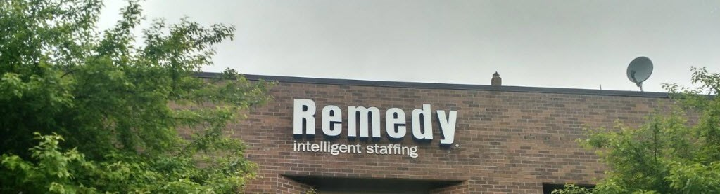 Remedy Staffing Des Moines Iowa.jpg